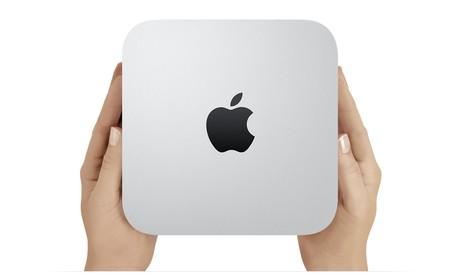 Nuevo Mac mini, un Mac portátil más asequible, iPad Pro con Face ID... oleada de novedades para otoño según Ming-Chi Kuo