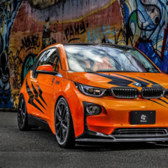 bmw-i3-por-3d-design-y-studie-japan