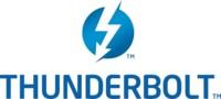 Thunderbolt triunfa durante IBC 2013, una conexión para el sector profesional