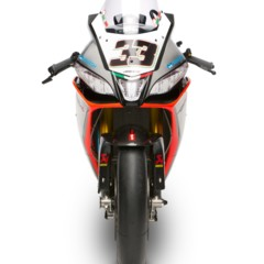 Foto 9 de 23 de la galería aprilia-rsv4-de-superbikes en Motorpasion Moto