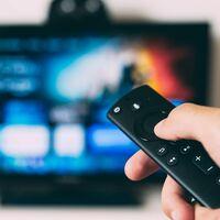 Ofertas con las que disfrutar de los canales de Prime Video: series, películas y documentales hasta 14 días gratis y suscripciones por 0,99 euros