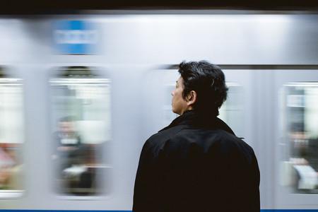 Los japoneses tienen pocos hijos. Ahora el gobierno quiere arreglarlo obligándoles a trabajar menos