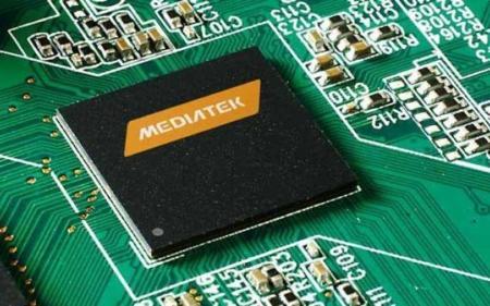 Samsung podría tener a MediaTek como socio tecnológico de futuro