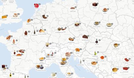 Buena Europa