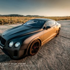bentley-continental-gt-by-vilner