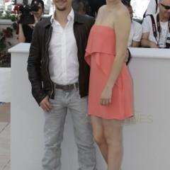 Foto 2 de 11 de la galería los-10-mejores-vestidas-de-la-ultima-semana-del-festival-de-cannes-2011 en Trendencias