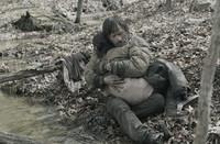 Estrenos de la semana | 5 de febrero | Llegan algunas de las nominadas a los Oscar