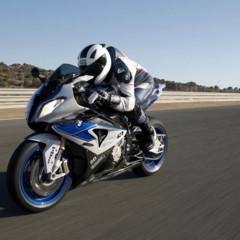 Foto 84 de 155 de la galería bmw-hp4-nueva-mega-galeria-y-video-en-accion-en-jerez en Motorpasion Moto