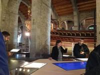 Vikingos: los grandes exploradores en el Museo Marítim de Barcelona