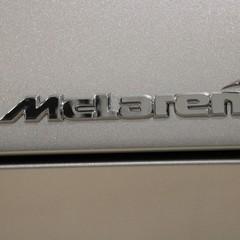 Foto 8 de 13 de la galería mercedes-benz-slr-stirling-moss en Motorpasión