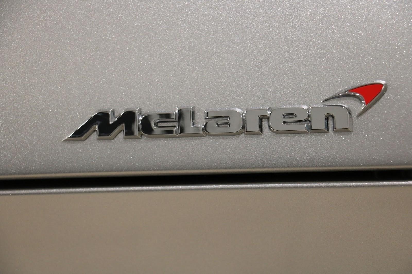 Foto de Mercedes-Benz SLR Stirling Moss (8/13)