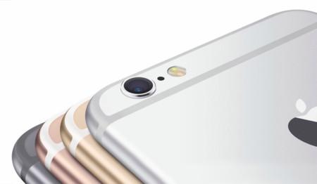 iPhone 6s: todo lo que sabemos (o creemos saber) a un día de su presentación