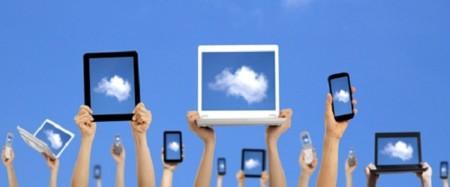 ¿Siguen apostando los fabricantes por la filosofía Bring You Own Device?