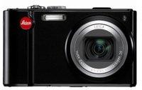 Leica V-Lux 20 se hace oficial sin ninguna sorpresa más