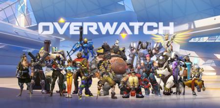 Ya no es un rumor, Overwatch si será lanzado en PlayStation 4 y Xbox One y aquí está la prueba