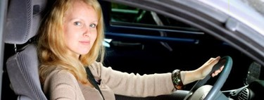 Viajar por carretera estando embarazada, consejos que te ayudarán a hacer el viaje más cómodo y seguro
