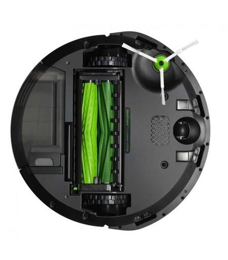 Aspirador Roomba E51584