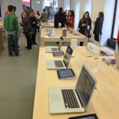 Foto 11 de 90 de la galería apple-store-calle-colon-valencia en Applesfera