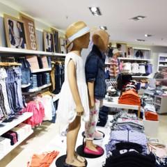Foto 8 de 8 de la galería la-tienda-de-gap-en-el-corte-ingles-de-barcelona en Trendencias