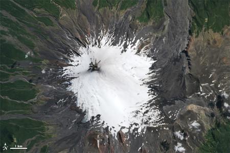 Volcanvillarrica Oli 2015053