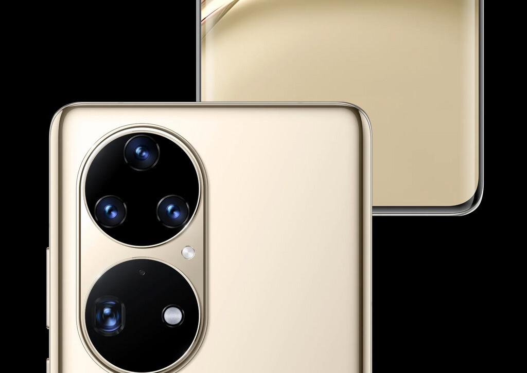 Las cámaras de los Huawei P50 y P50 Pro, explicadas: estos smartphones mantienen el pulso para asaltar el trono a mejor móvil fotográfico