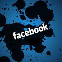 Facebook es dueño de las cuatro apps móviles más descargadas de la década, según App Annie