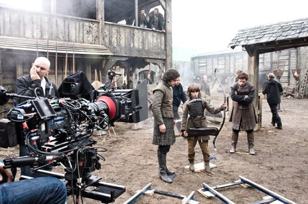 Behind The Scenes Game Of Thrones 25314582 720 478