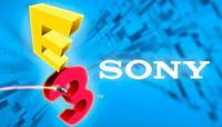 Qué podemos esperar de Sony en el E3 2015