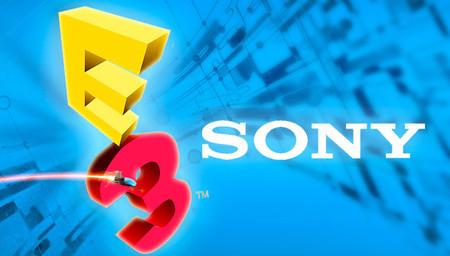 Qué podemos esperar de Sony en el E3 2014