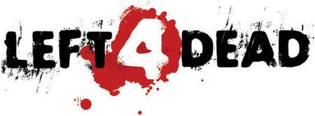 'Left 4 Dead': sé un zombie