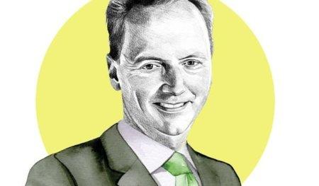 Niklas Savander nos da detalles de la estrategia Nokia: MeeGo para 2011