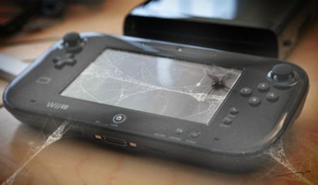 Nintendo Wii U parece que ya tiene los días contados