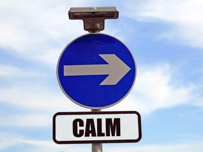 Cómo superar el miedo a hablar en reuniones