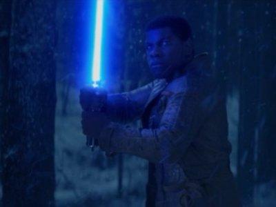 'Star Wars: El Despertar de la Fuerza', nuevo teaser tráiler y más imágenes oficiales