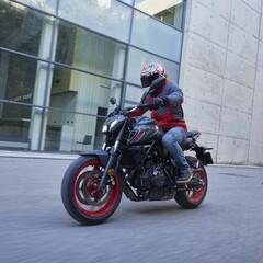 Foto 38 de 75 de la galería yamaha-mt-07-2021-prueba en Motorpasion Moto