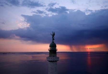 04 Trieste
