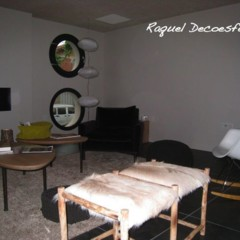 Foto 6 de 7 de la galería hotel-lechappee-belle en Decoesfera