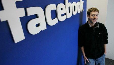 Facebook y sus nuevos cambios ¿están perdiendo el rumbo en la red social?