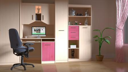 Computer Room 1488311 1920