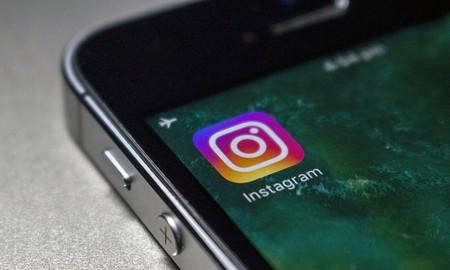 Instagram se ve obligada a eliminar publicaciones en apoyo del general iraní asesinado por Estados Unidos