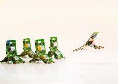 Para Su Edad Mejores NiñosLos Según Robots Modelos Comprar hsdtQr