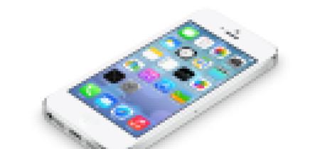 Apple adquiere AlgoTrim, empresa especializada en la compresión de imágenes y vídeo