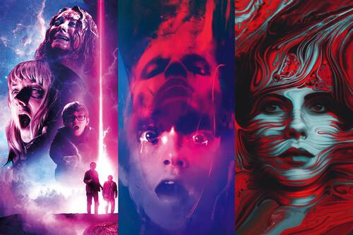 Las 13 mejores películas de terror de 2020... por ahora