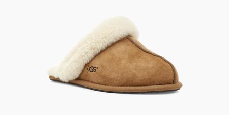 Zapatillas Ugg 2