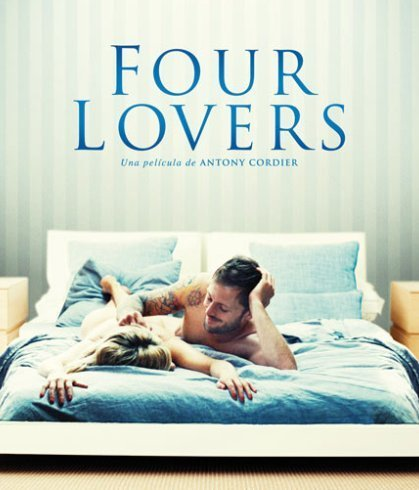 4-lovers-cartel