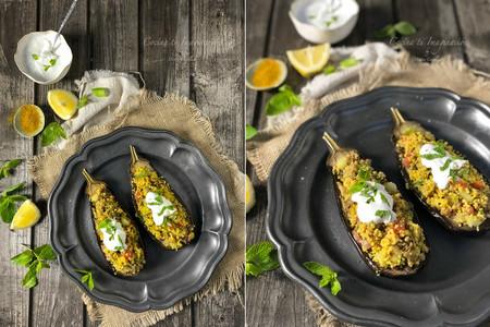 Paseo por la gastronomía de la red: 11 recetas para valientes que se atrevan a encender el horno