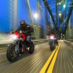 Foto 10 de 34 de la galería victory-empulse-tt en Motorpasion Moto