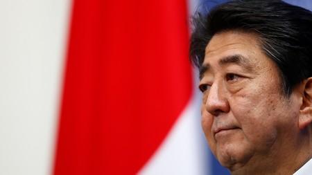Japón se encamina a la cuarta recesión en una década