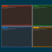Por qué Windows Terminal se ha convertido en uno de los proyectos más geniales de Microsoft en los últimos años