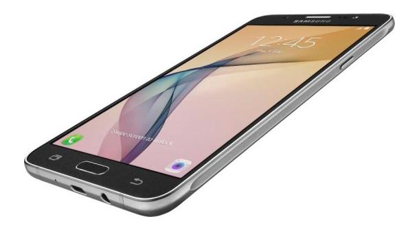 Foto de Samsung Galaxy On8, imágenes (4/8)